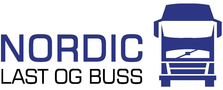 Nordic Last og buss